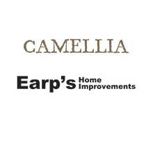 Earp's Home Improvements logo